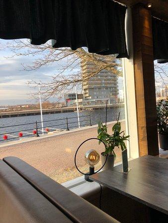 CLARION HOTEL WINN (Gvle, Sverige) - omdmen och