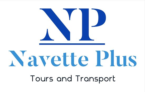 ‪Normandy Excursions by Navette Plus Cruise Services‬