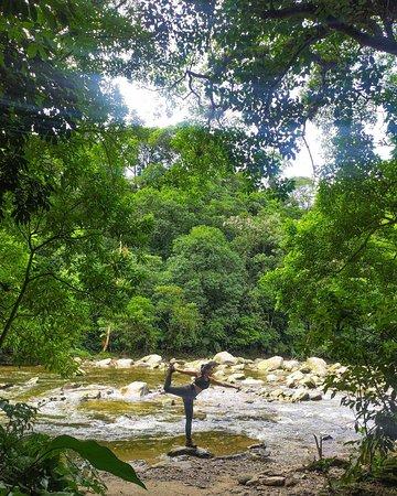 Cubatao Photo