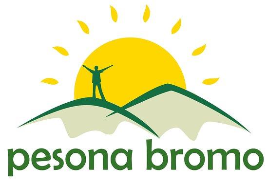 Pesona Bromo Tour Agency