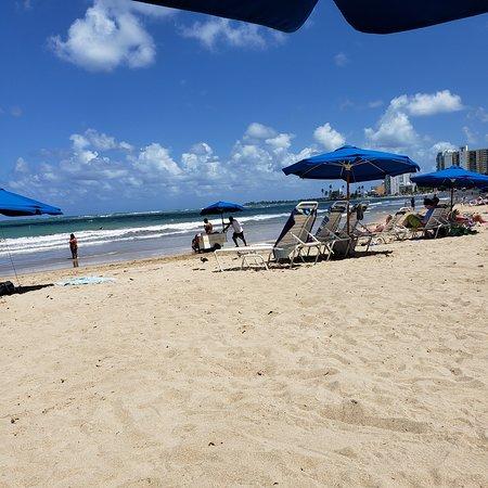 Playa Hobbie
