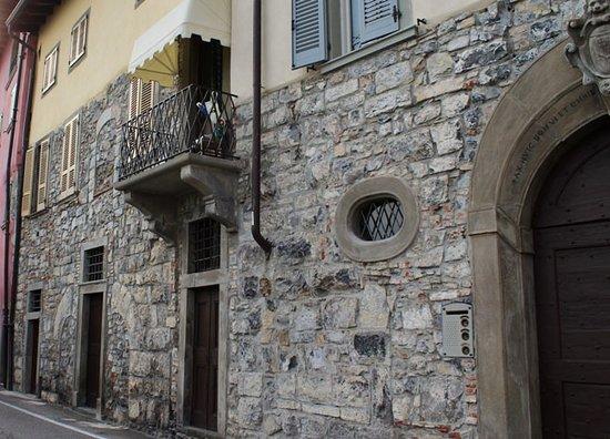 Palazzo Polini