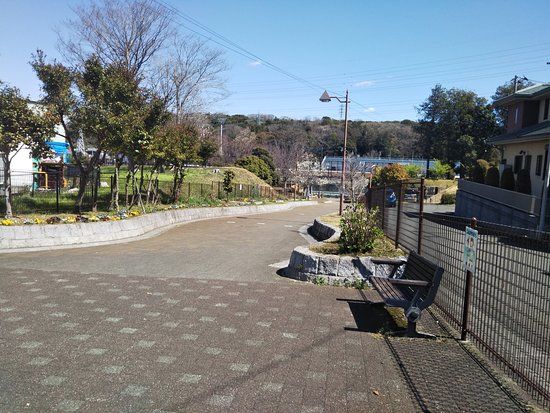 Komachi Shiroyama