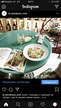 Republic of Khakassia, Russia: 👍👍👍👍👍