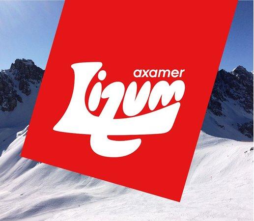 Axamer Lizum