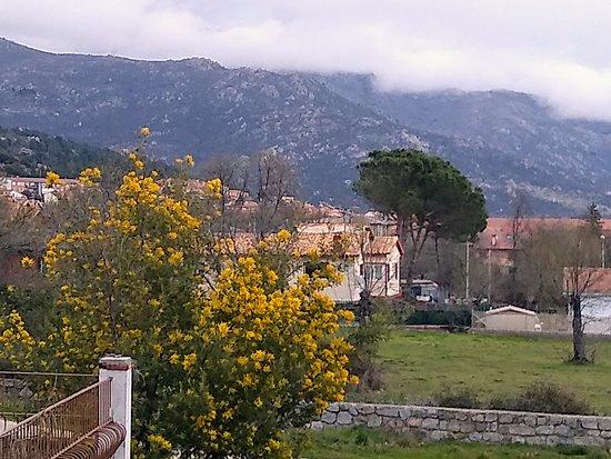 Foto de Becerril de la Sierra