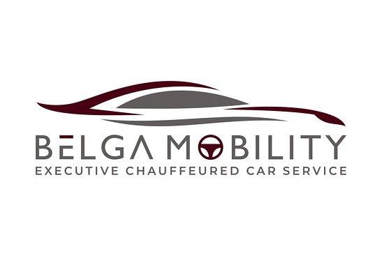 BELGA MOBILITY