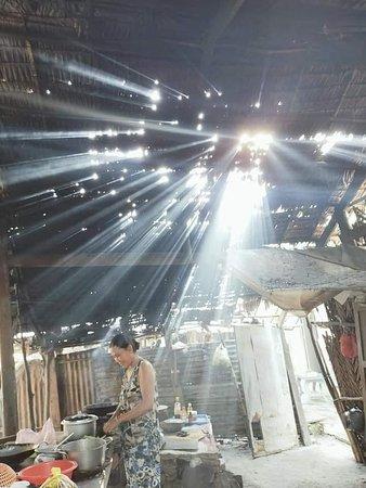 Tien Giang Province, Vietnam: Ai cũng có một ngày xưa thơ ấu ❤️❤️❤️ Xem hết những hình ảnh này bạn sẽ có những cảm xúc bùi ngùi khó tả
