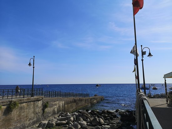 Travels Amalfi Coast