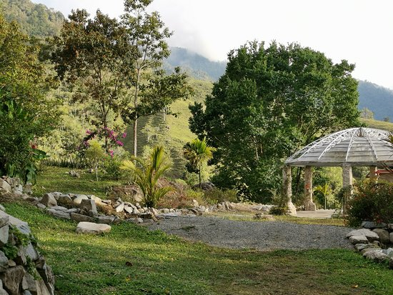 Foto San Gerardo