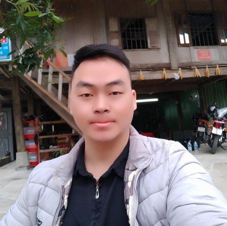 Dong Van Photo