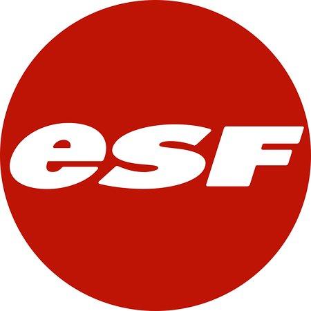 ESF Alpe D'Huez
