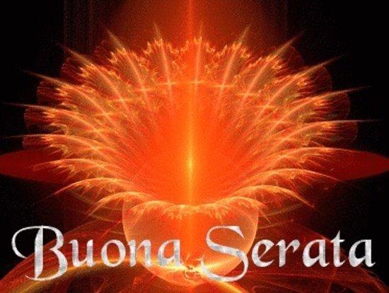 Véneto, Italia: Buona serata mondo ♥️🇮🇹