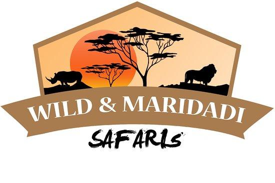 Wild Maridadi Safaris