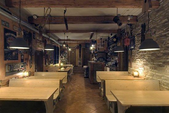 CHILI'S GRILL & BAR, Carlsbad Omdömen om restauranger