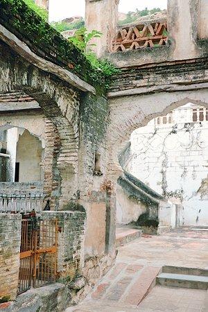 Bisalpur Photo