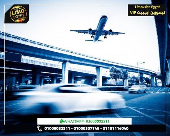 Select Egypt Travel