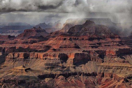Western Adventure Tours