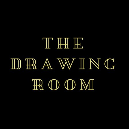 The Drawing Room Vintage Clothing