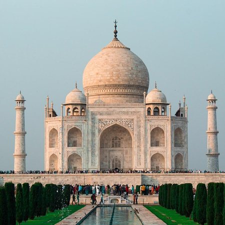Exclusive India Tours
