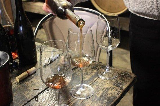 Opatija Wine & Food Experiences