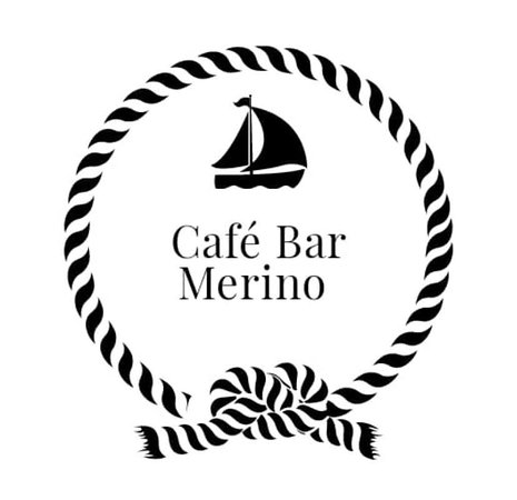 Fuente de Cantos, Spain: Cafe Bar Merino