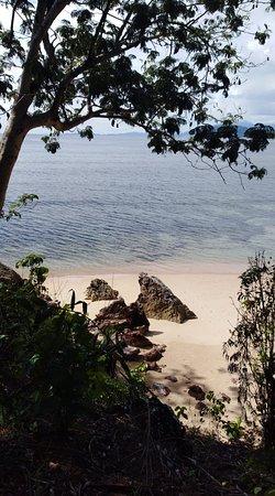 邦加岛照片