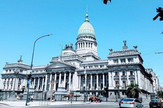 Vai, Viaja! A sua agência brasileira em Buenos Aires