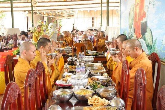 Провинция Хатинь, Вьетнам: HONG LINH MADITATION INSTITUTE: https://flic.kr/s/aHsmLWpTjY  #vietnamzen; #truclamyentu; #HATINH; #thienvienHONGLINH; #vanhoavietnam