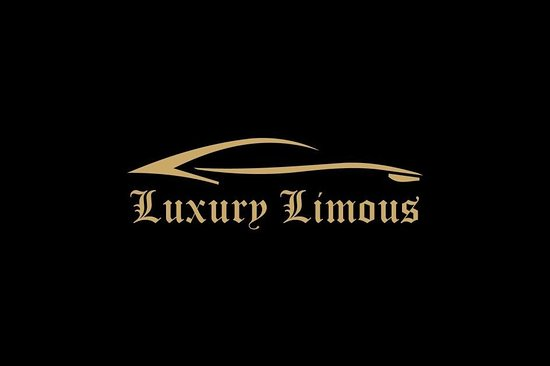 Luxury Limo US