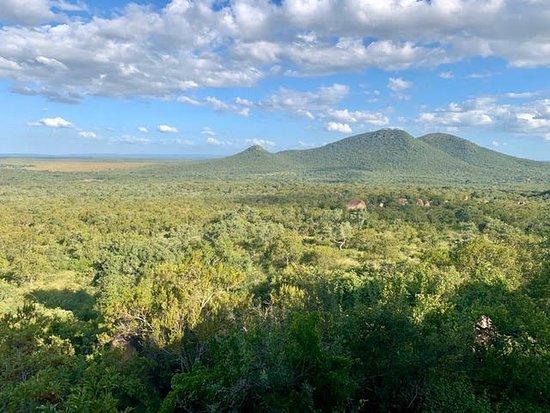 Fotografia de Kwa Madwala Private Game Reserve