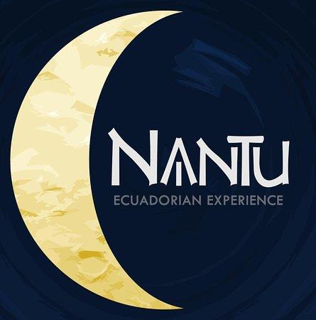 Nantu Restaurant, enjoy the best ecuadorian gastronomy