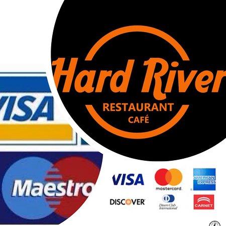 Baeza, Эквадор: aceptamos tarjeta de crédito