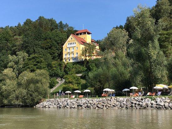 Feldkirchen In Krnten Frauen Suchen Mann Salzburg Menschen