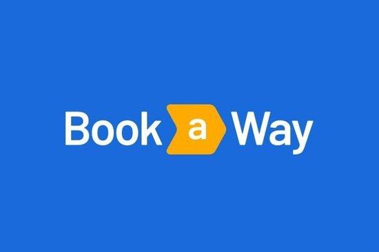 Bookaway Vietnam
