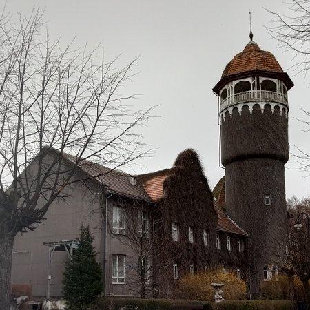 Kaliningrad Oblast, รัสเซีย: Немного российской Европы
