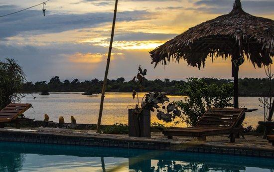 Buchanan, Либерия: getlstd_property_photo