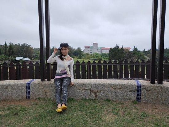 Juyuan