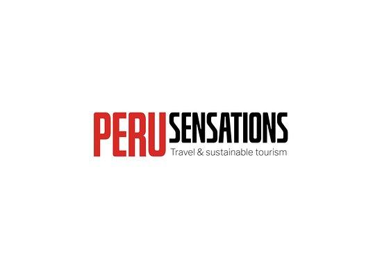 Peru Sensations