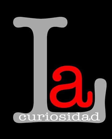La Palma del Condado, Spanien: Gastrobar La Curiosidad