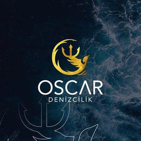 Oscar Denizcilik