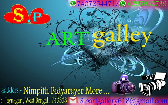 video editinng kora hoy and  new model  Allbum banano hoy  c.n :-- 7407254471//9609353708