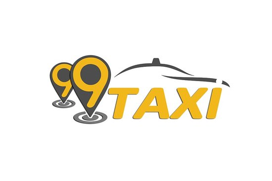 99Taxi.in