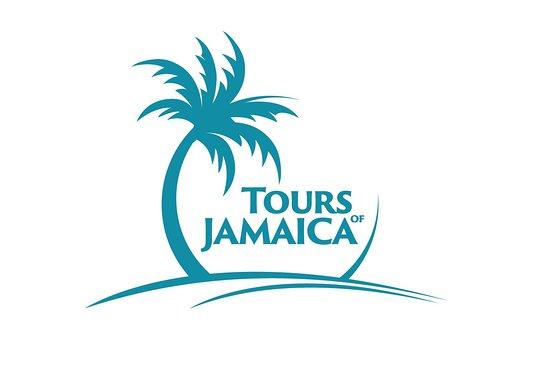 Tours of Jamaica
