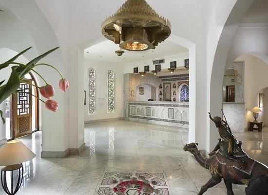 Шарм эль шейх отель сонеста бич резорт казино отзывы как перепрошить ресивер голденинтерстар