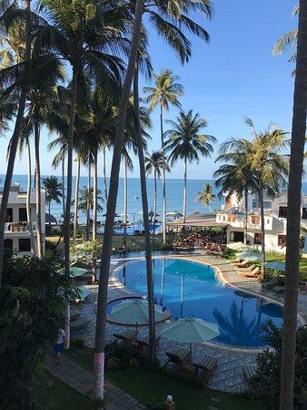 Фотография Ocean Place Mui Ne Resort
