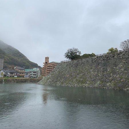 Named after Kobayakawa Takakage