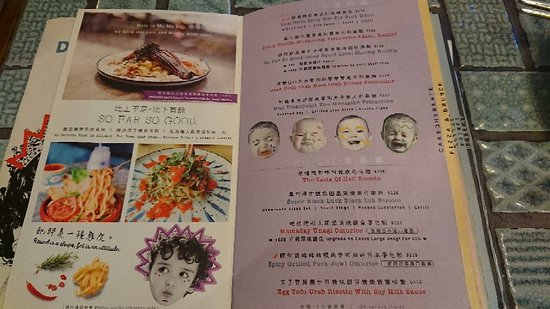 紫薯控必食紫薯蛋糕