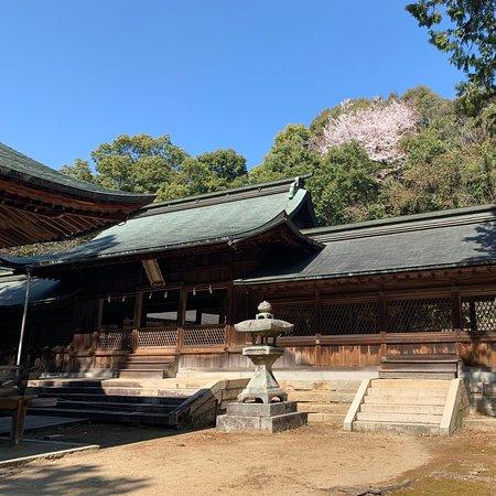 Noda Shrine