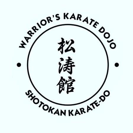 Iroquois Falls, Canada: Karate Dojo